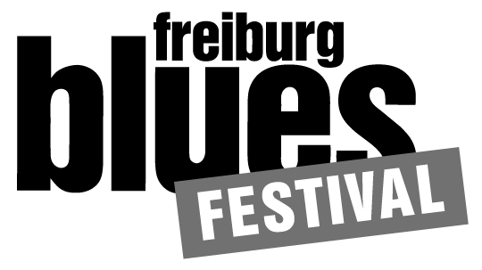 Freiburg Bluesfestival